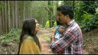 Deivamagal Episode 1354, 04/10/17