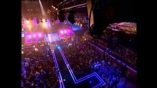 DJ Shone feat Anabela i Elitni odredi - Beograd VIP ROOM