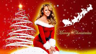 Merry Christmas 2019 - The 40 Most Beautiful Christmas Songs - Christmas Music 2019