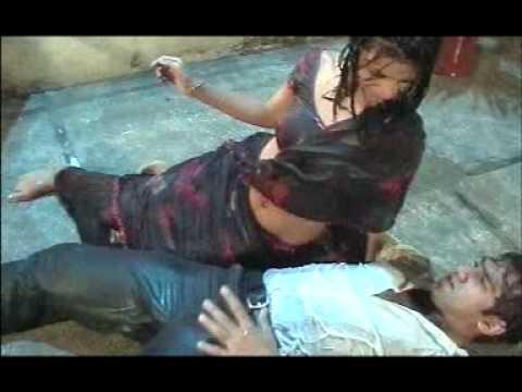 pakistani hot dance aaj rapat jaye