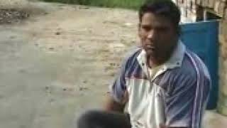 Funny Videos, sounds of different Animals by a Punjabi boy. very interesting Video