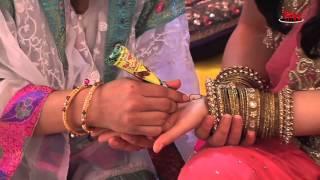 BIG twist in RV and ISHANI's mehndi ceremony- Meri Aashiqui Tumse Hi