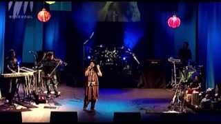 Mementos The Concert - 'Mele Poomala'