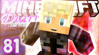 His Choice   Minecraft Diaries [S2: Ep.81 Minecraft Roleplay]