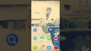 How to download paid apps for free in tamil language