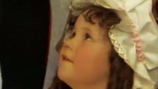 Wee Sing | Nursery Rhymes Medley