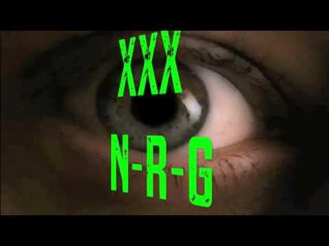Xxx Mp4 XXX 2nd CUT 3gp Sex