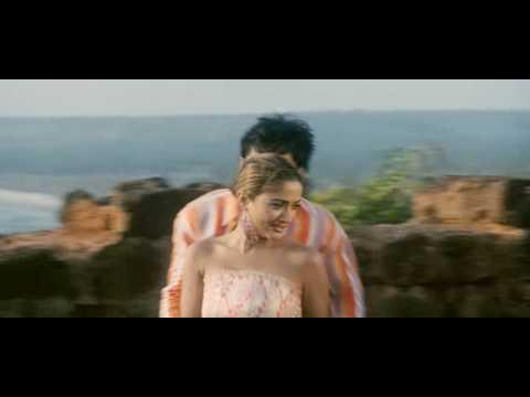 Xxx Mp4 Kiran Rathod Hot Song 3gp Sex