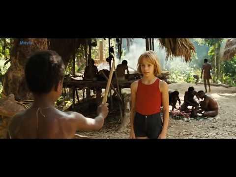 Xxx Mp4 Jungle Child Full Movie Film Mamberamo Sub Bahasa Indonesia HD 720p 3gp Sex