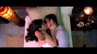 quit Jism 2 Yeh Kasoor Video Song 720p Full HD   YouTube