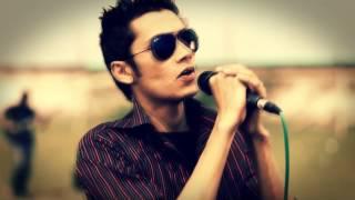 Khoniker Kothopokothon - S.O.N (Bivishika) {Official Video} [Bangla Rock]