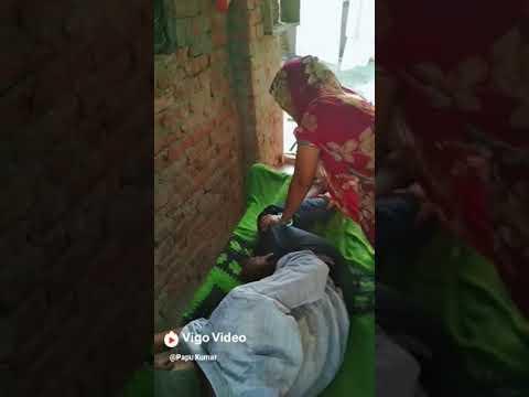 Xxx Mp4 Xxxxxx Hindi 3gp Sex
