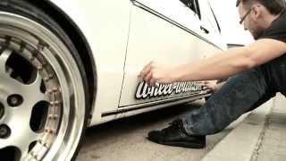 Великолепен клип BMW,Mercedes,Opel HD.mp4