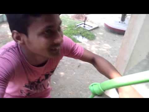 Xxx Mp4 Jamirata জামিরাতা কলেজ বিপদে পরে এক্সক্স 3gp Sex