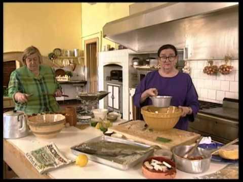 Xxx Mp4 Two Fat Ladies Cook Lard 3gp Sex
