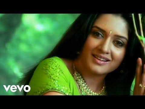 Xxx Mp4 Raman Thediya Seethai Mazhai Nindra Video Vidyasagar 3gp Sex