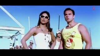 Tujhe Aksa Beach Ghuma Du Remix