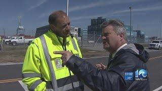 McAuliffe announcing proposal to ease toll burden in Hampton Roads