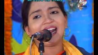 images KI BOLIBO SHUNAR CHAND BAUL SONG