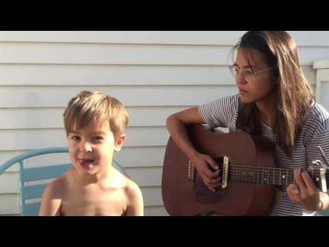 Xxx Mp4 Mom And Son Sing Frozen Duet 3gp Sex