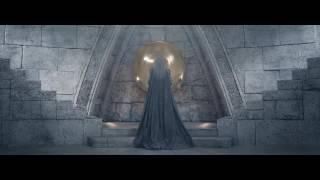 The Huntsman: The Winter War - Freya and The Mirror