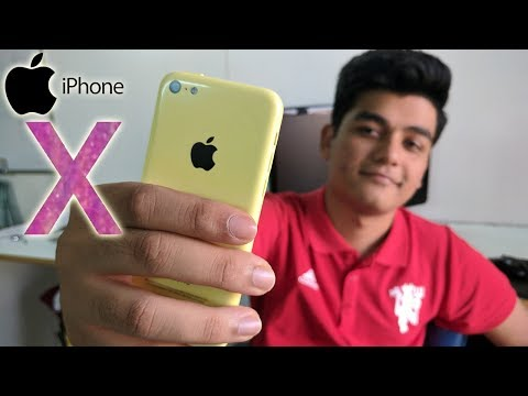 Xxx Mp4 Indian IPhone Users IPhone X 3gp Sex