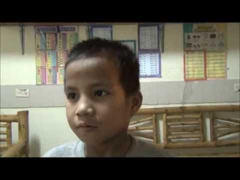 Xxx Mp4 15 Ans Avec Les Enfants Des Rues De Manille ANAK Tnk 2013 3gp Sex