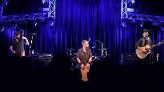 Richie Kotzen I Would Acoustic  (Live Tokyo 2017)