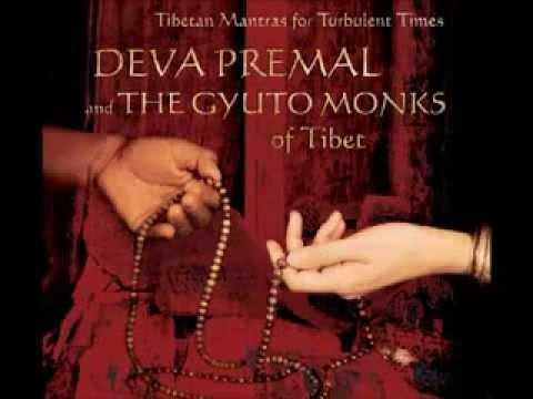 Xxx Mp4 ॐ Deva Premal Amp The Gyuto Monks Of Tibet ॐ Tibetan Mantras For Turbulent Times ॐ 3gp Sex