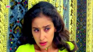 Best of Manisha Koirala songs