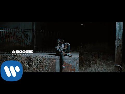 A Boogie Wit Da Hoodie Mood Swings Official Video