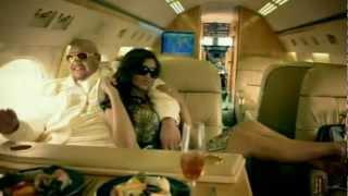 Fat Joe Feat J. Holiday - I Won't Tell