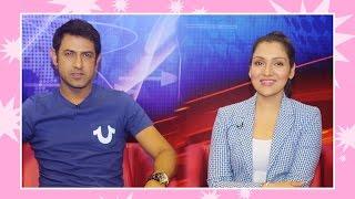 Second Hand Husband Hindi Movie Staring Gippy Grewal & Tina Ahuja on Ajit Web TV.
