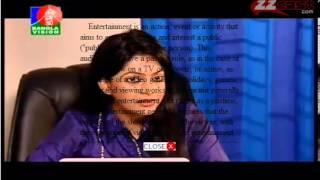 bangla new natok RedSignal Part3 full HD