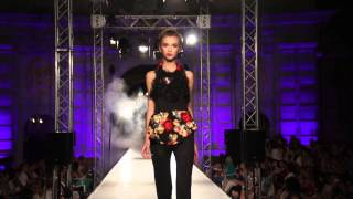 Feeric Fashion Days 2015 - Day 1 official movie