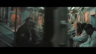 The Taking of Pelham 123 clip 'Mr Garber Has Gone Home'
