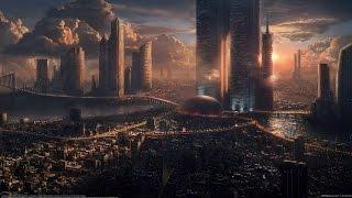 Como será el mundo en el año 2025 (15 cosas que sucederán en el futuro) #SEOArkonte