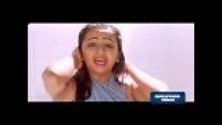 Cheating Wife Roopika Hot Scene Kannada