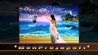 Ek Prithibi Prem   SI Tutul & Nancy   YouTube 2