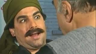 """مسلسل """"الجانب الآخر"""" ׀ بوسي – أحمد عبد العزيز ׀ الحلقة 01 من 19"""