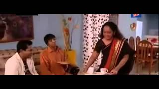 Money is no problem ft Nipun & Mosharraf Karim - Bangla Eid Comedy Natok 2013 [HD]