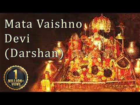 Vaishno Devi Yatra | Vaishno Devi Temple | Jai Maa Vaishno Devi | Bhakti Songs