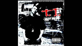 T.I. Ft. Twista, Trick Daddy & Mack 10 - Rubber Band Man (Remix)
