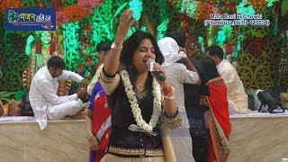 Uma Lehri Bhajan 2017 || Main to Jo Kuch bhi hu Jaisa Bhi hu Maiya Tere Piche || Mata Bhajan Simran