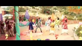 2016 Hot Youtube Video Songs |LATEST HOLI SONG|MOVIE SONG|HALF MURDER
