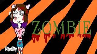 Feliz halloween / Desi y Deni (video tarde)