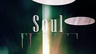 """[FREE] """"Soul"""" Trap Instrumental Download"""