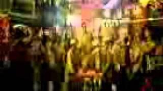 Dabaang all movie songs in one video in 3GP