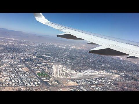 Xxx Mp4 Los Angeles Las Vegas LAX LAS American Airlines FULL FLIGHT 3gp Sex