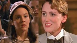 Life's Nan {Tipping the velvet} - The Way I Was - Part 4 (final)